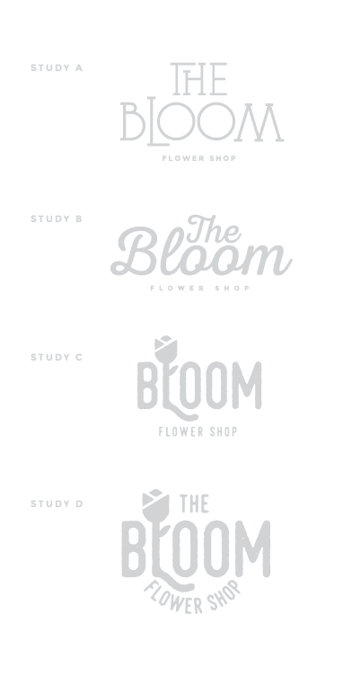 Bloom-Logo_Steph-07-662x1272