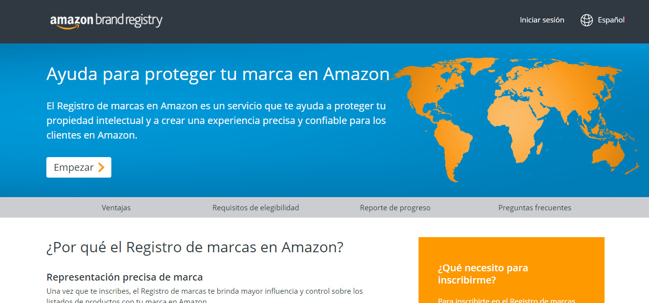 La Guía Definitiva para vender en Amazon FBA (Parte 2) 1